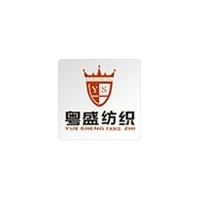 广州市海珠区凤阳粤盛纺织品店