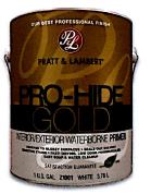 美国Pratt&Lamber美保龙(P&L)Pro-Hide