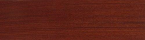 伟隆木业实木地板异翅香