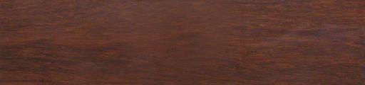 伟隆木业实木地板重蚁木