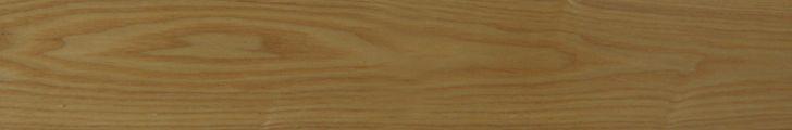 伟隆木业实木地板橡木
