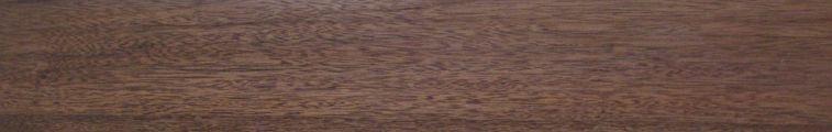 伟隆木业实木地板纤皮玉蕊