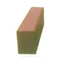 金象彩砖-枕压嵌边石