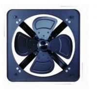 FAD-35方形换气扇 厨房排风机 小型排烟风扇