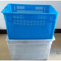 漳州塑料桶,漳州塑料托盘,漳州塑料箱,漳州垃圾桶