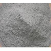 石家庄抹面砂浆,抹面抗裂砂浆,抹灰砂浆