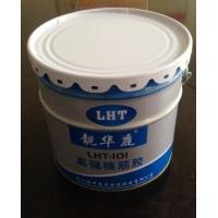 南昌正榮高強建筑植筋膠生產廠家 植筋膠用于鋼筋上固定