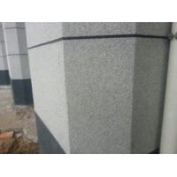 广东液态花岗岩漆真石漆多彩涂料