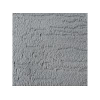 刮砂漆 刮砂质感涂料