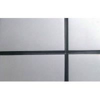 氟碳漆 优质外墙氟碳漆