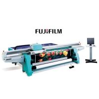 移门家具玻璃瓦楞板等板材直喷平板打印机