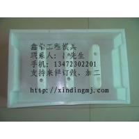 路基盖板模具-塑料模具