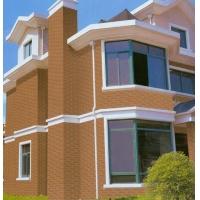 南盛陶瓷-外墙砖-劈开砖-磨沙系列2