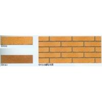 南盛陶瓷-外墙砖-劈开砖-磨沙系列1