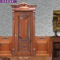 成都紫福莱-ZFL-1104