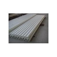 HDPE管、HDPE管材、石英沙厂专用HDPE管