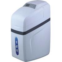 溢爱净水器-净水器十大品牌-软水机 一吨款