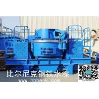 苏州水性机械设备漆、苏州港口设备水性漆、苏州石油设备水性漆