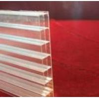 潍坊8毫米温室阳光板
