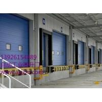 自动工业门,工业提升门,垂直工业提升门