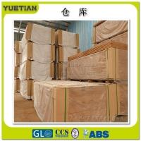 集装箱胶合板 货柜底板用胶合板 专业生产集装箱底板