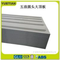 集装箱顶板-老班馬OBM热轧板材料
