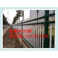 现货低价厂区围墙网