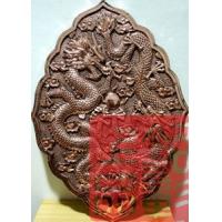 铜浮雕配饰,铜工艺品配饰,铜花配饰