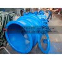 武汉防水套管国标02s404DN500防水套管