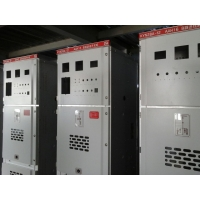 浙江KYN28-12高压中置柜壳体