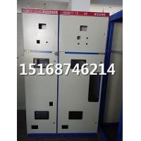 浙江XGN66-12高压环网柜