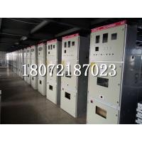 KYN28-12高压成套柜架