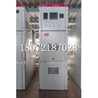 KYN28-12高压开关柜厂家