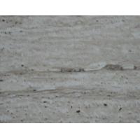金合诚白洞石8002仿大理石UV板