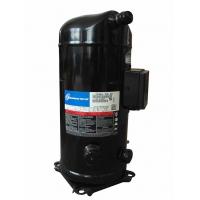 谷輪熱泵空調壓縮機ZW61KA-TFP-542