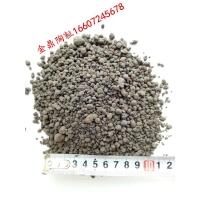武漢陶粒直供直銷,金鼎陶粒價格便宜