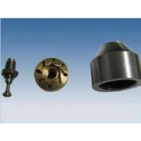 江苏省专业的焊接加工公司 服务多样性的焊接加工厂家