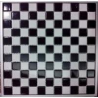 供应四川陶瓷48系列泳池专用瓷砖