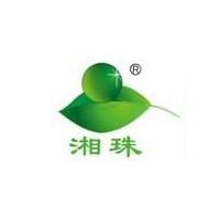 湘珠防火涂料 钢结构防火涂料