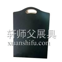 手提板 马赛克样品便携贴板 陶瓷马赛克瓷片手提展示样板