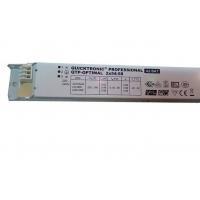 OSRAM电子镇流器QTP5 1x14-35W 2x14-3