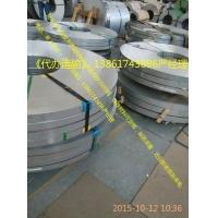 321不锈钢板带0.1mm-100mm