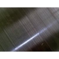 江苏拉丝不锈钢板,镜面不锈钢板,不锈钢防滑板