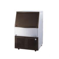 广绅SD23制冰机