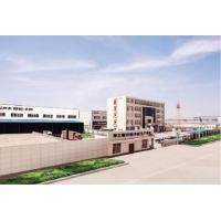 中国·郑州帅太橱柜、衣柜十万平方米大型生产化基地