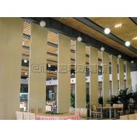 电动隔断-中型-CNGD-Q300-西恩电气