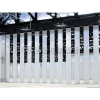 电动隔断-重型-CNGD-Z300-西恩电气