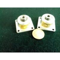 三维等刚度金属橡胶隔振小型载荷1~5公斤的器任意方向隔振