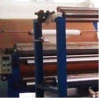 PTFE高温覆膜机