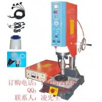 智能电脑型超声波机 超声波焊接机 超声波设备